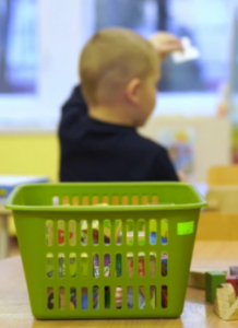 Top Childcare Centre Adelaide
