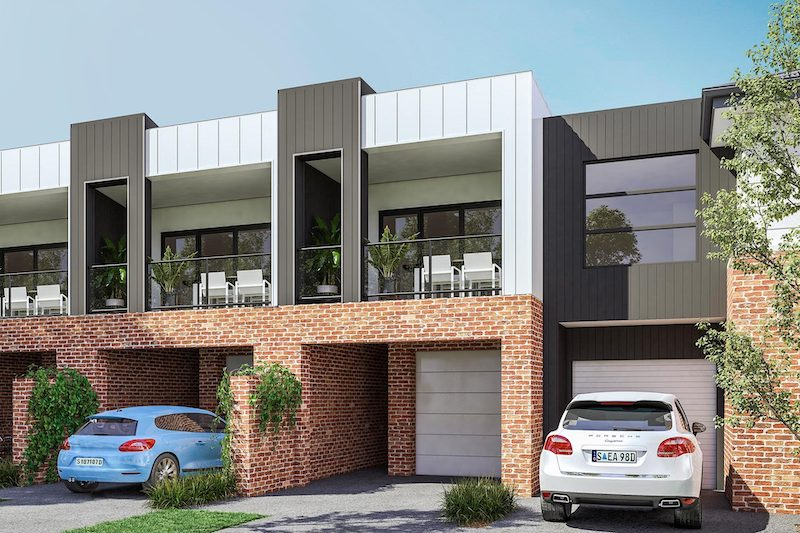 house-and-land-packages-adelaide