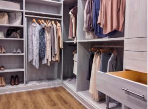 wardrobes adelaide