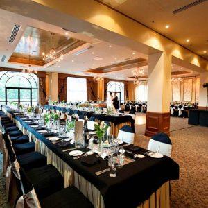 playford-hotel-meeting-rooms-adelaide