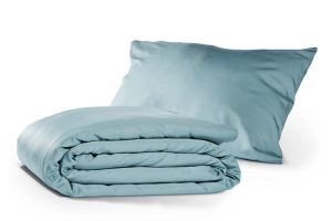 affordable-weighted-blankets-melbourne